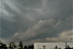Gewitter18_05 WOB  - 18 und 19.05.17