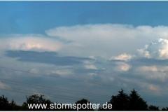 cumulusimbus2aa