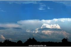 cumulusimbusaa