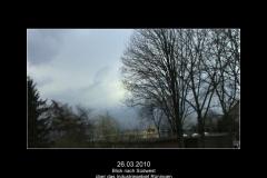 uvs100327_003