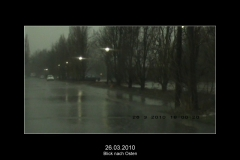 uvs100327_008