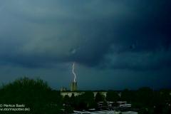 Blitze vom 29_05 _11_ - 29.05.2017