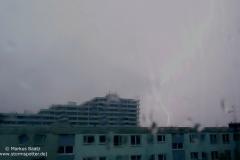 Blitze vom 29_05_ _16_ - 29.05.2017